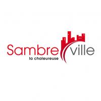 Gemeente Sambreville