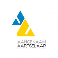 Town of Aartselaar