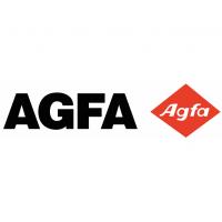 Agfa-Gevaert Mortsel