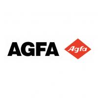 Agfa-Gevaert (Mortsel)