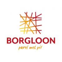 Ville de Borgloon