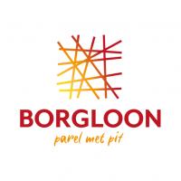 Stadt Borgloon