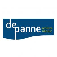 Town of De Panne