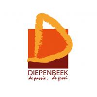 Gemeinde Diepenbeek