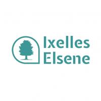 Town of Elsene/Ixelles