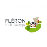 Ville de Fléron