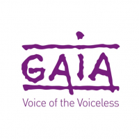 GAIA Global Action in the Interest of Animals