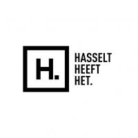 Ville de Hasselt