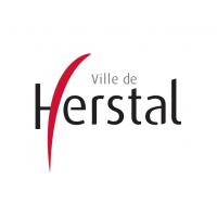 Stadt Herstal