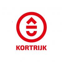 Stadt Kortrijk