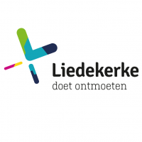 Gemeinde Liedekerke