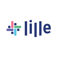 Gemeente Lille