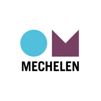 Stadt Mechelen