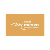 Stadt Menen