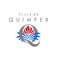 Stadt Quimper (FR)