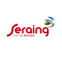 City of Seraing