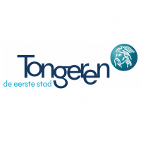 City of Tongeren