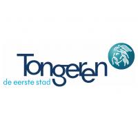Stadt Tongern